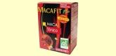 Macafit - Maca (Lepidium Mayenii) Super Diet - 90 comprimidos