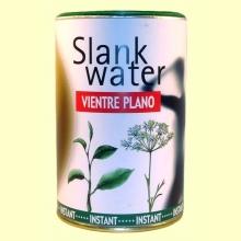 Slank Water Vientre Plano - Espadiet - 200 gramos