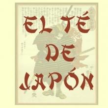 El Té en Japón