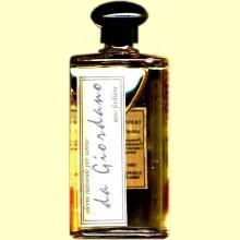 Oleum per Uomo Da Giordano - 50 ml - Fior di Pompeia