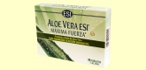 Aloe Vera Esi - Máxima fuerza - 30 tabletas - Laboratorios Esi