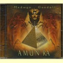 Amun Ra - Medwyn Goodall - Cd de m&uacute;sica
