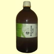 Bisilicium Plus - Colágeno marino hidrolizado - Laboratorios Nale - 1 litro