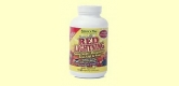 Red Lightning - Antioxidante - Natures Plus - 180 cápsulas