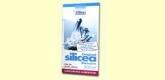 Silicea original balsam - Hubner - 500 ml