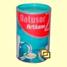 Natusor 2 Artilane - 80 gramos - Soria Natural