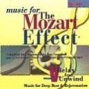 Music For The Mozart Effect, Volume 5, Relax &amp; Unwind