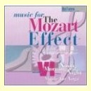 Music for The Mozart Effect, Volume 6: Music for Yoga