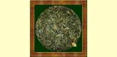 Té Verde Sencha Estilo Japonés - 100 gramos