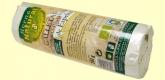 Galletas Integrales Digestiva de Espelta - 200 gramos - Horno Natural