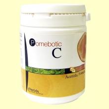 Pomebotic C - Vitamina C - 150 gramos - Derbós