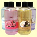 Recambio Difusor de Aroma - Aroma Clean Caress - 250 ml - Colony