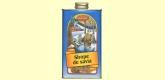 Sirope de Savia de Arce y Palma - Evicro Madal Bal - 1000 ml
