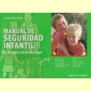Manual de seguridad infantil - Hispano Europea