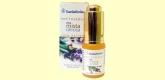 Sérum Facial Purificante - Piel mixta grasa - 15 ml - Esential Aroms