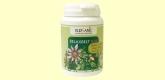 Relaxbelt Plus - 60 cápsulas - Klepsanic