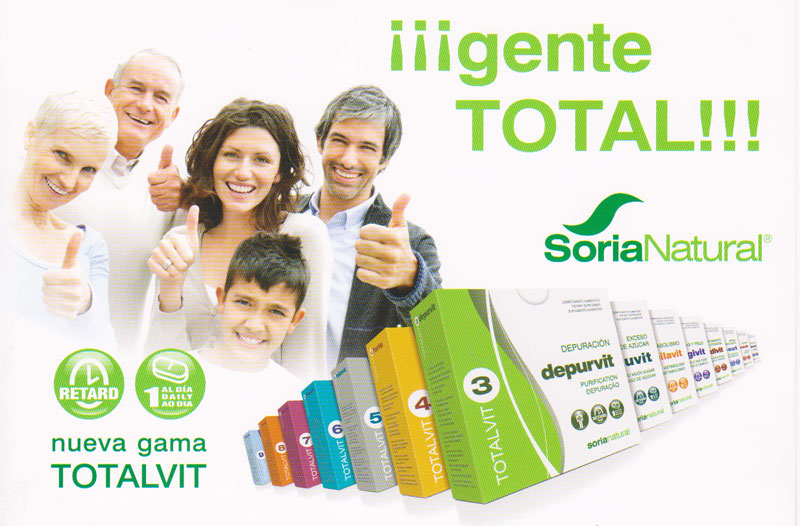 Totalvit