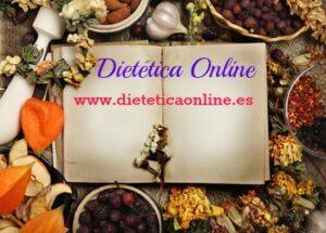 dietetica4r