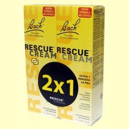 promocion-2x1-crema-rescate-rescue-cream-30-ml-centro-bach