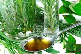 tipos-de-preparaciones-caseras-con-plantas-medicinales-vidanaturalia