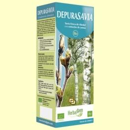 depurasavia-depurativo-250-ml-herbal-gem