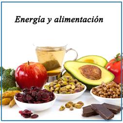El blog de dietetica online - Alimentos con muchas vitaminas ...