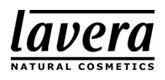 Lavera