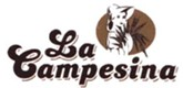 La Campesina