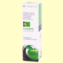 Champú revitalizante capilar anticaida - 200 ml - Herbofarm