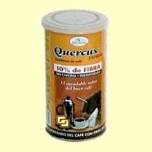 Quercus Express - Sucedáneo de Café - 100 gramos - Soria Natural