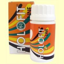 Holofit Line - 50 cápsulas - Equisalud