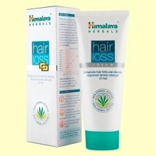 Crema Capilar Anticaída - 150 ml - Himalaya Herbals
