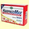 Harpagomax - Articulaciones - 60 tabletas - Laboratorios Esi
