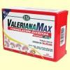 Valeriana Max - 60 tabletas - Laboratorios Esi