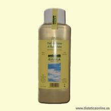 Gel de Baño de Aloe Vera (pieles grasas) 750 ml. de Giura