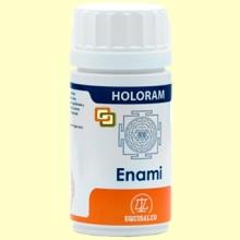 Holoram Enami - 60 capsulas - Equisalud