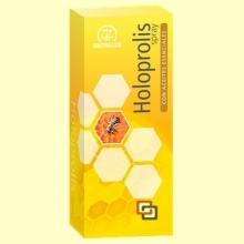 Holoprolis spray con aceites esenciales - 31 ml - Equisalud