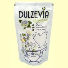 Stevia a granel - 150 gramos - Dulzevia