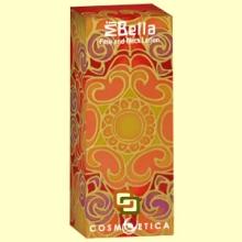 Loción MiBella cara, cuello y cuerpo - 100 ml - Equisalud
