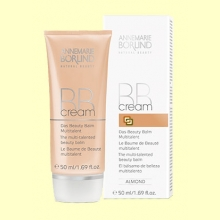 Beauty Specials BB Cream Almond - 50 ml - Anne Marie Börlind