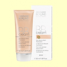 Beauty Specials BB Cream Beige - 50 ml - Anne Marie Börlind