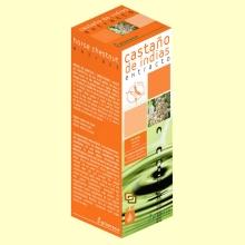 Extracto Castaño de Indias - 50 ml - Plameca