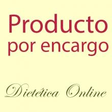 Producto por encargo 2 - Memomax Gincetine - Nutritional Doctors - Celavista - 60 cáp
