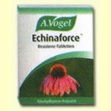 Echinaforce - Comprimidos - Sistema Respiratorio - A.Vogel - 120 comp