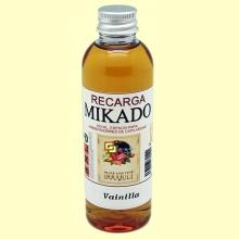 Recarga Mikado Vainilla - 100 ml - Aromalia