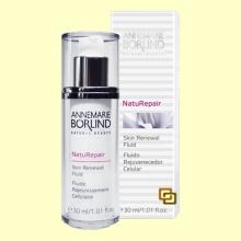 Beauty Specials NatuRepair Fluido Rejuvenecedor Celular - 30 ml - Anne Marie Börlind
