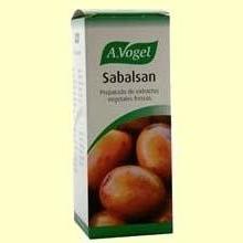 Sabalsan Gotas - A.Vogel - Próstata - 100 ml