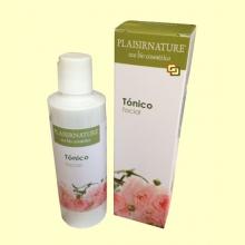 Tónico Facial - 200 ml - Plaisirnature