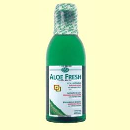 Colutorio Aloe Fresh - 500 ml - Laboratorios ESI