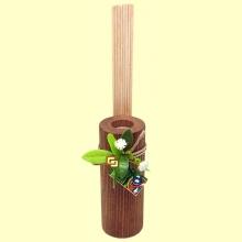 Mikado Anti Mosquitos Bamboo - 100 ml - Aromalia